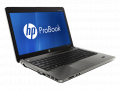 HP ProBook 4430s Notebook PC