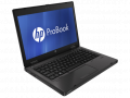 HP ProBook 6460b Notebook PC