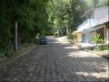 Terreno Cojutepeque, Las Pavas.