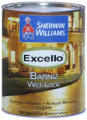 Excello Barniz Wet - Look