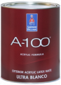 A-100 Latex Mate
