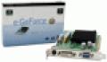 EVGA e-GeForce 8400 GS - Adaptador gráfico - GF 8400 GS