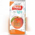 Petit Light Néctar