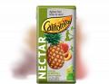 California Néctar