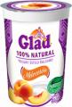 Yogurt Glad