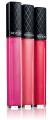 Lips Gloss Revlon