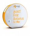 Avast! Free Antivirus para Mac