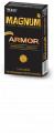 Magnum® Armor™ Spermicidal Lubricant Condoms