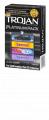 Trojan® Platinum Pack Lubricated Condoms