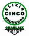 Elixir Cinco Bromuros