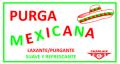 Purga Mexicana
