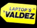 Cargadores para laptop, iPhone, tablet , ipad