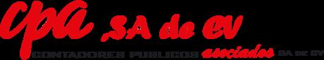 Contadores Públicos Asociados, S.A. de C.V, Nueva San Salvador