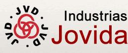 Industrias Jovida, S.A. de S.V., Jiquilisco