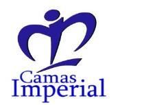 Camas Imperial, Empresa, Nueva San Salvador