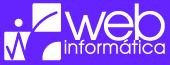 Web Informatica, S.A. de C.V., San Salvador