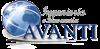 Avanti - Tecnología e Ingeniería Avanzada, Empresa, San Miguel