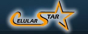 Celular Star, S.A de S.V, San Miguel
