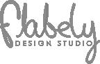 Flabely, Design Studio, San Salvador