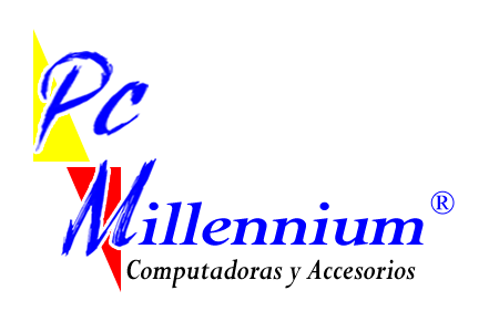Pc Millennium, S.A. de S.V, Gotera