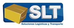 Soluciones Logísticas y Transporte, S.A. de S.V, San Salvador
