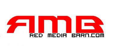 Red Media Barn, Empresa, Antiguo Cuscatlán