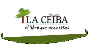 Editoriales La Ceiba, S.A. de S.V, Antiguo Cuscatlan