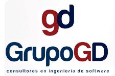 Grupo GD, Empresa, San Salvador