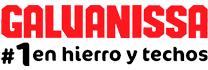 Galvanissa el Salvador, Empresa, San Salvador