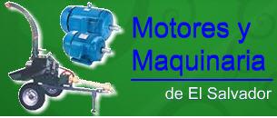 Motores Y Maquinaria El Salvador, Empresa, Antiguo Cuscatlan