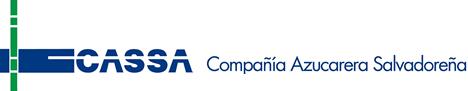 Compañía Azucarera Salvadoreña, Empresa, Antiguo Cuscatlan