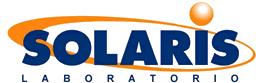 Laboratorio Solaris, Empresa, La Libertad