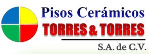 Pisos Ceramicos Torres y Torres, S.A de S.V., San Miguel
