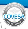 Covesa, S.A de C.V, Mejicanos
