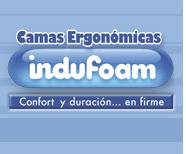 Industrias de Foam, S.A. de C.V., La Libertad
