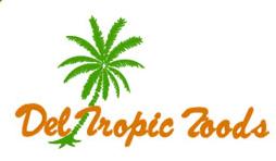 Del Tropic Foods, S.A., Colon