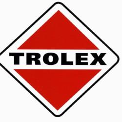 Trolex, S.A de C.V, San Salvador