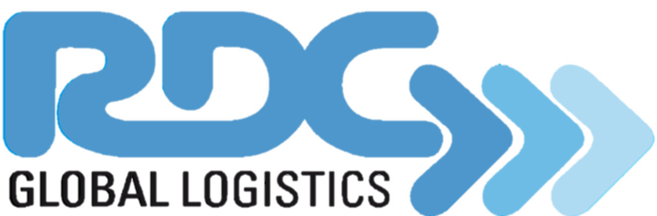 RDC Global Logistics, Empresa, San Salvador