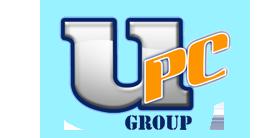 UPC-Group de El Salvador, S.A de C.V, San Salvador