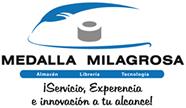 Medalla Milagrosa, Empresa, San Miguel