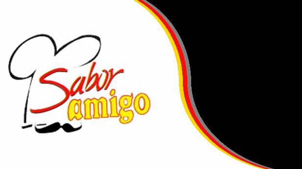 Patronic, S.A de S.V, Nueva San Salvador