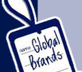 Global Brands, S.A. de S.V., Antiguo Cuscatlan