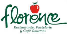 Pastelería Florence, Empresa, Nueva San Salvador