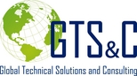 Global Technical Solutions and Consulting, Empresa, Antiguo Cuscatlan