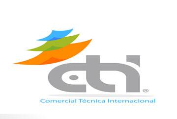 Comercial Tecnica Internacional, S.A. de SV, Olocuilta