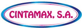 Cintamax el Salvador, Empresa, Metapan