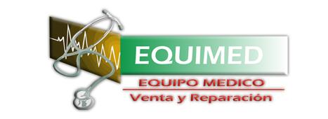 Equimed, Empresa, San Miguel