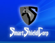 Smart Shield Corp, Empresa, Santa Ana