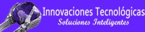 Innovaciones Tecnologicas, Empresa, San Salvador