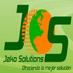 Jako Solutions, S.A. de C.V., San Salvador